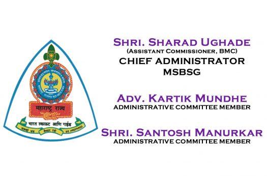 administrator(3)